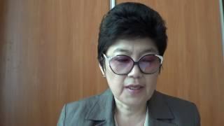 Система государственного и муниципального управления (Занданова О.Ф.) - 1 обзорная лекция