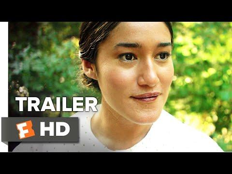 Te Ata  1 2017  Movies Indie