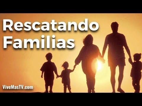 Oracion por la familia y el matrimonio Orando con la