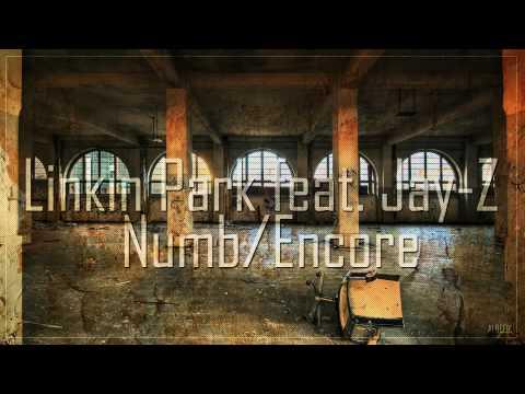 Linkin Park feat JayZ – NumbEncore Download