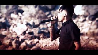 Valley of Chrome - Pangako (OFFICIAL MUSIC VIDEO)