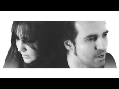 Badem ve Vega - Uyan (Official Video)