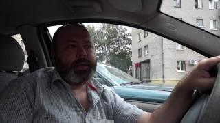 Видео отзыв Optimal Options Владимир Олейников