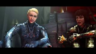 Wolfenstein Youngblood Deluxe Edition (Switch) + BONUS!