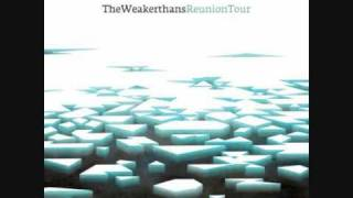 The Weakerthans - Virtute The Cat Explains Her Departure