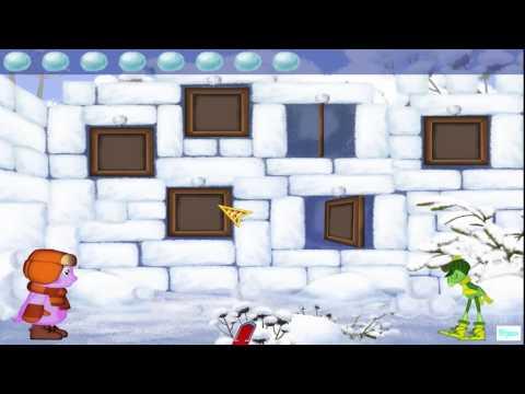 Игры для PSP — скачать бесплатно игры на ПСП одним файлом
