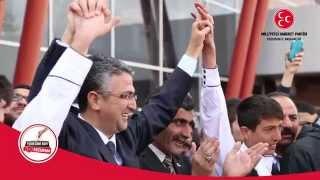 Erzurum'un Gücünü Görmek İçin Videoyu Son Ses İzleyin. Bizimle Yürü Erzurum İzle Paylaş 2017 Video