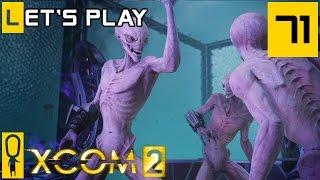 XCOM 2 - Part 71 - As It Begins, So It Ends - Let's Play - [Season 4 Legend]