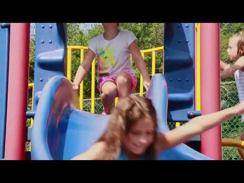 The Brookside School- Summer Camp Programs in Wall Township NJ
