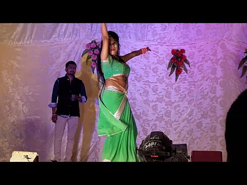 HD BHOJPURI ARKESTRA VIDEO ROTI BOR KE SONG 2017 ORCHESTRA BAND BHOJPURI DANCE PROGRAM: HD BHOJPURI ARKESTRA VIDEO ROTI BOR KE SONG 2017 ORCHESTRA BAND BHOJPURI DANCE PROGRAM ARKESTRA. IN THIS VIDEO TOP DANCER AND ALSO ITEM DANCER ARE PERFORM IN ARKESTRA STAGE SHOW DANCE PROGRAM ON BEHALF OF ORCHESTRA BAND. SONG NAME ROTI BOR KE . THIS BHOJPURI DANCER NAME IS SILK SHE IS FROM BENGAL BUT ON THIS TIME SHE IS FORM NEAR PATNA PUNPUN TOWN BIHAR. SHE Has WORKED IN NIRAHUA 2 BHOJPURI MOVIE SHE performs ITEM SONG ON THIS MOVIE. THIS ARKESTRA DANCE  AND ALSO THIS ORCHESTRA BAND ARE FAMOUS IN BIHAR BHOJPURI DANCE PROGRAM, NACH, THEATER, ITEM SONG, BIRTHDAY PARTY, SADI, DURGA PUJA, Diwali, laxchami puja, AND EVENTS AND OUR ALL VIDEO IS IN HIGH DEFINITION  HD QUALITY VIDEO   https://youtu.be/KqW4HazPbkc  https://youtu.be/UdMLA4cWspc  https://youtu.be/JXahApL5DZg  https://youtu.be/TctTwljWxlU  https://youtu.be/ZID6foXITQk  https://youtu.be/zBEpqEMqWgE  https://youtu.be/EZWN4FyG4Dg  http://arkestra.in/  https://www.facebook.com/topbhojpuriarkestra/   https://twitter.com/toparkestra   https://www.instagram.com/topbhojpuriarkestra/   https://www.linkedin.com/in/bhojpuri-arkestra-4b15a114a/   https://myspace.ge/topbhojpuriarkestra/   https://in.pinterest.com/topbhojpuriarkestra/   https://www.youtube.com/channel/UC3kB9xGqyzpb84I6naYOwpQ   https://plus.google.com/u/1/104692704956874629738  -~-~~-~~~-~~-~- Please watch: