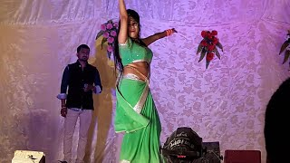 HD BHOJPURI ARKESTRA VIDEO SONG LALIOTH BHOJPURI ORCHESTRA BAND DANCE PROGRAM 2017 ARKESTRA VIDEO