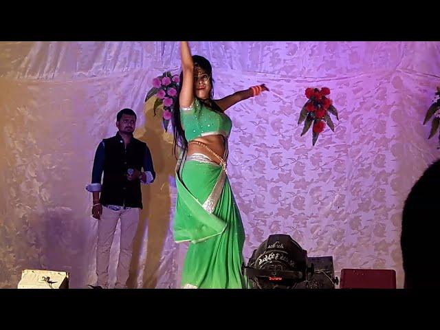 HD BHOJPURI ARKESTRA VIDEO ROTI BOR KE SONG 2017 ORCHESTRA BAND BHOJPURI DANCE PROGRAM