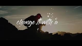 WildVibes   You And Me ft  Fenris Official Music Video