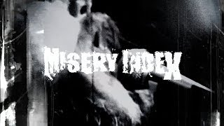 Misery Index 'Rituals of Power' Trailer