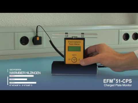 EFM51CPS englisch HD Nov2016