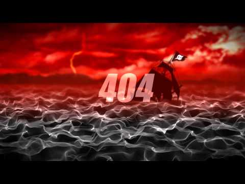 Knife Party '404'