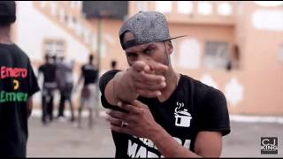 Dexta Daps -  Shabba Madda Pot (CLEAN) June 2016