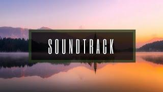 Movie Soundtrack Violin - No 2 (No Copyright) [Free Download]