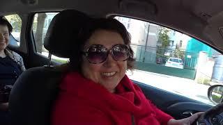 Эмиграция в Чехию: Соня живет в Праге уже 15 лет, приехала из Пятигорска