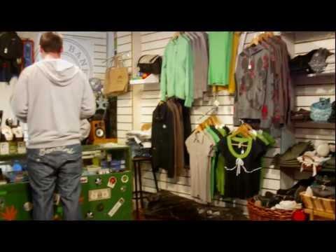 Hemp Ireland | The Hemp Company Dublin | Hemp Head Shop Dublin | Hemp Clothes & Products Dublin