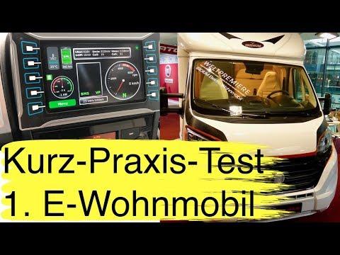 1.-messeblick-auf-das-1.-elektro-wohnmobil-von-iridium-mit-106kwh-akku-+-auslieferung-ab-juni-2019