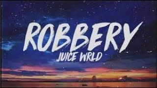 Robbery Juice WRLD 1 Hour.mp3