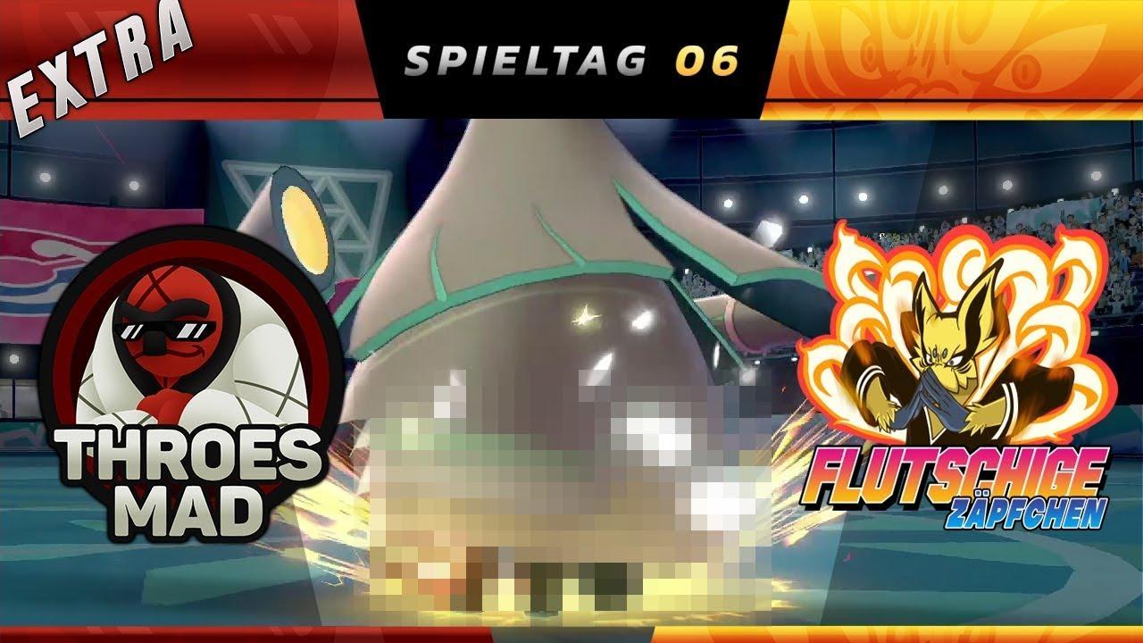 GPL [S8] Extra - Minetube VS GPL   VS Flutschige Zäpfchen @Nestfloh