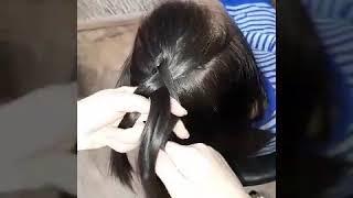 #ԱրտՀաուս #ՈւսումնականԿենտրոն #վարսահարդարում #ArtHouse #educational #center #Hairdressing #АртХауз