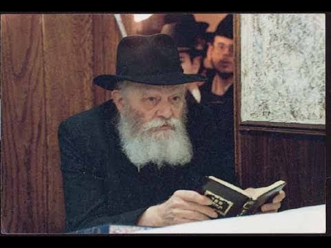 #1384- Your Gold, Silver, and Copper - Daily Rebbe Video
