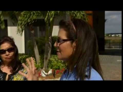Event Studio Pro's episode on Party Momma's Part 1