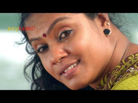 தண்ணி வுடுய்யான்னா ஜொள்ளு வுட்டுகிட்டு || King Kong Comedy Scene Tamil Movie KALAKATTAM thumbnail