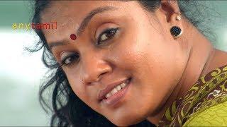 தண்ணி வுடுய்யான்னா ஜொள்ளு வுட்டுகிட்டு    King Kong Comedy Scene Tamil Movie KALAKATTAM