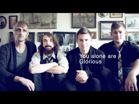 Glorious - Official