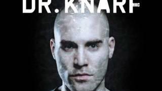 Dr. Knarf - OK