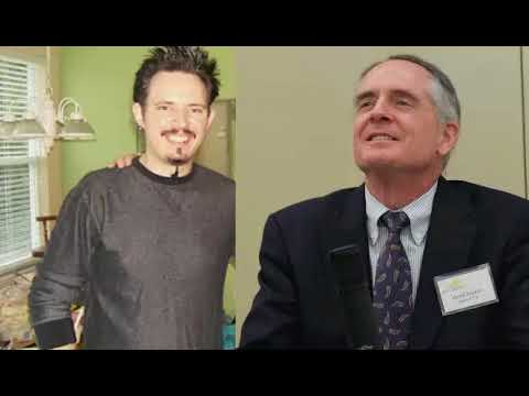 Jared Taylor - Mexican Immigration and Q&A