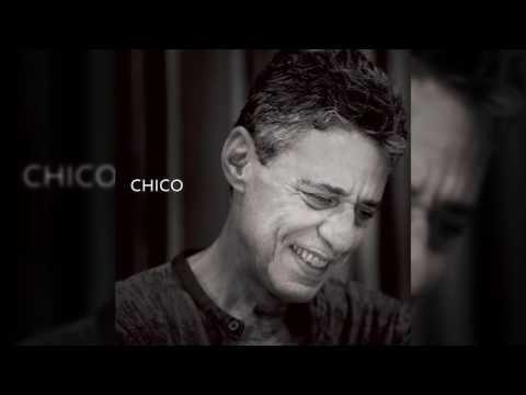 "Chico Buarque - ""Essa Pequena"" - Chico"