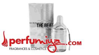 Burberry The Beat perfume for women by Burberry from Perfumiya