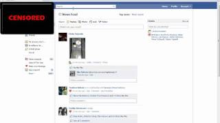 How to add someone even your requests are blocked {Facebook tut}-