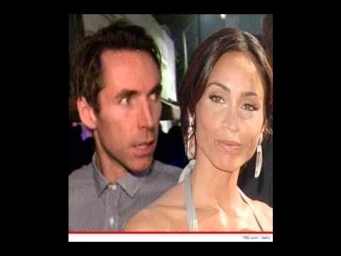 Max & Marcellus:Steve Nash Child support 5/29/13