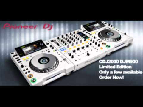Best House Spring Mix 2012 (DJ DeB)