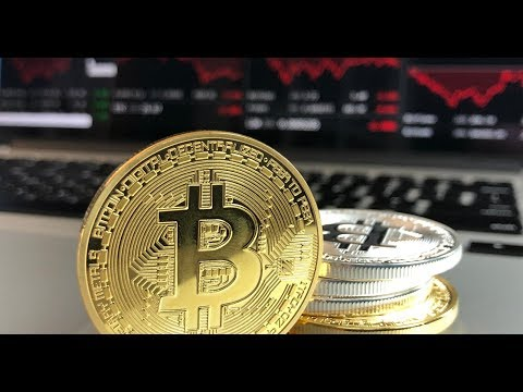 """""""20 Altcoins Safer Than Bitcoin"""", Bittrex Fiat Pairings & Most Cryptos Are Securities"""
