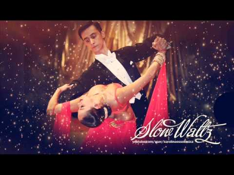 Slow Waltz - Foolish