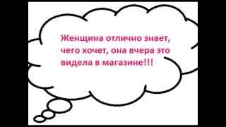 Статусы для социальных сетей StatusXL.ru