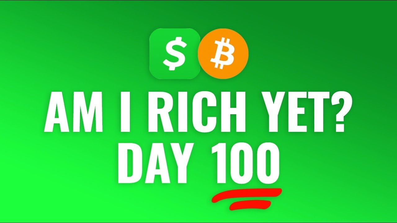 invest 100 in cryptocurrency 5 3 18