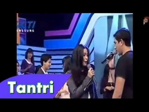 Tantri Feat Arda - Pelabuhan Terakhir