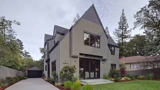 MD Interior Design | 6464 Estates Drive, Oakland