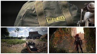 Bethesda врёт в рекламе Fallout 76 и торгует подделками   Игровые новости