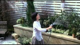監督:松本佳奈(「2クール」) 主演:小林聡美(「かもめ食堂」「めが...