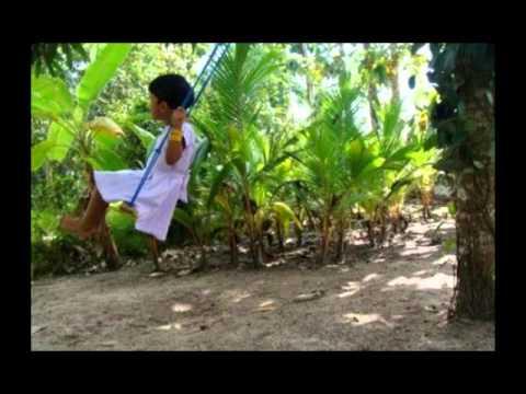 new malayalam onam pattu chinga nilav 01