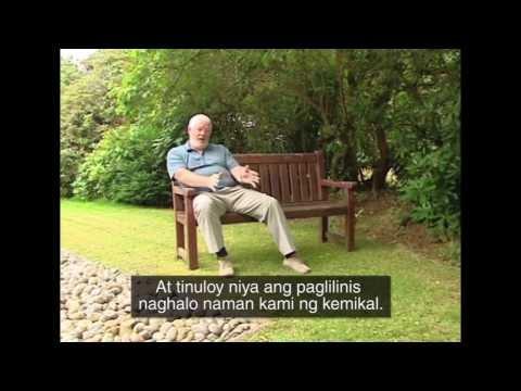 Tagalog Subtitling Services   Subtitles & Captions Company